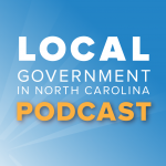 Coming Soon: New Show 'Local Government in North Carolina'